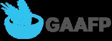 GAAFP